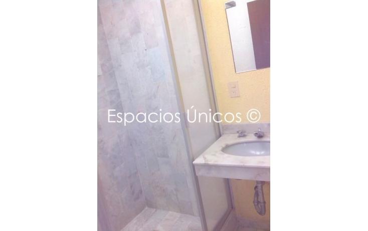 Foto de departamento en renta en, hornos insurgentes, acapulco de juárez, guerrero, 589013 no 36