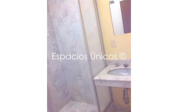 Foto de departamento en renta en  , hornos insurgentes, acapulco de juárez, guerrero, 589013 No. 36