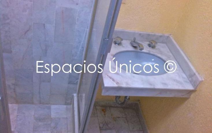 Foto de departamento en renta en  , hornos insurgentes, acapulco de juárez, guerrero, 589013 No. 37