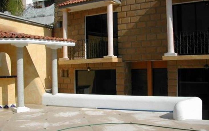 Foto de casa en venta en, hornos insurgentes, acapulco de juárez, guerrero, 808379 no 02