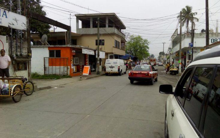 Foto de local en venta en horoes del 47, túxpam de rodríguez cano centro, tuxpan, veracruz, 1746845 no 05