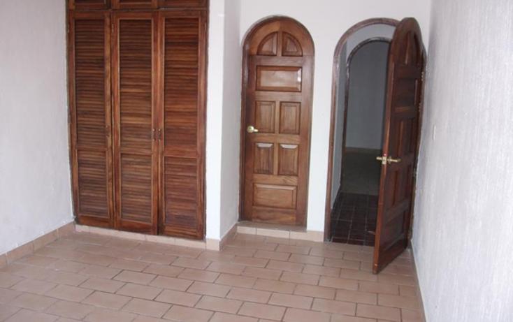 Foto de departamento en venta en  125, amapas, puerto vallarta, jalisco, 801921 No. 06