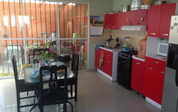 Foto de casa en venta en  , hortaliza, matamoros, coahuila de zaragoza, 1710340 No. 06