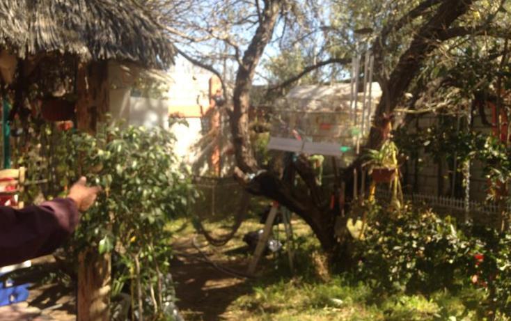Foto de casa en venta en  , hortaliza, matamoros, coahuila de zaragoza, 1710340 No. 08