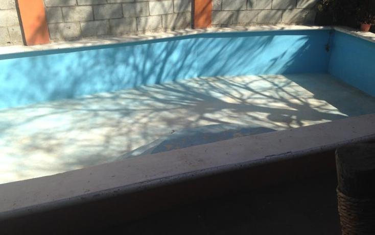 Foto de casa en venta en  , hortaliza, matamoros, coahuila de zaragoza, 1710340 No. 09