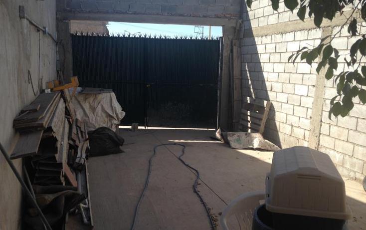 Foto de casa en venta en  , hortaliza, matamoros, coahuila de zaragoza, 1710340 No. 11