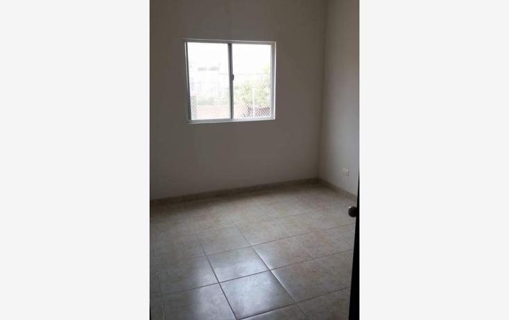 Casa en hortencia 1 jard n dorado en venta id 3007824 for Casa en jardin dorado tijuana