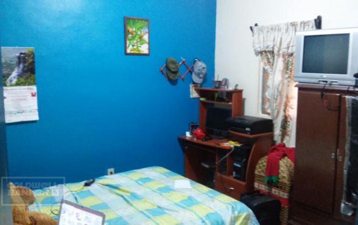 Foto de casa en venta en hortencia 283, valle de las flores infonavit, saltillo, coahuila de zaragoza, 1992108 no 04