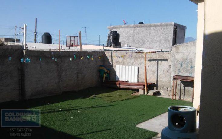 Foto de casa en venta en hortencia 283, valle de las flores infonavit, saltillo, coahuila de zaragoza, 1992108 no 06