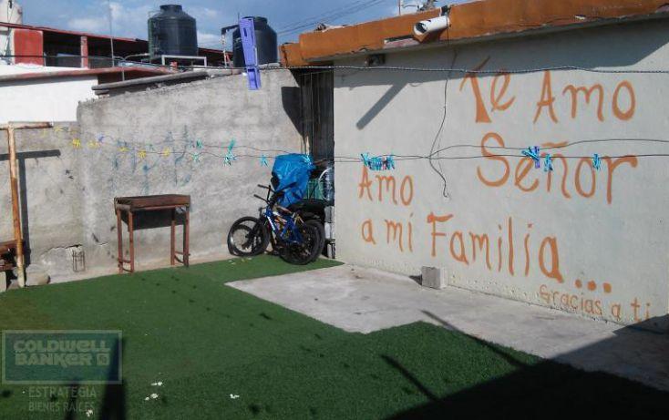 Foto de casa en venta en hortencia 283, valle de las flores infonavit, saltillo, coahuila de zaragoza, 1992108 no 07