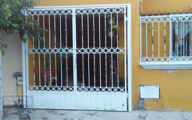 Foto de casa en venta en hortencia 283, valle de las flores infonavit, saltillo, coahuila de zaragoza, 1992108 no 09