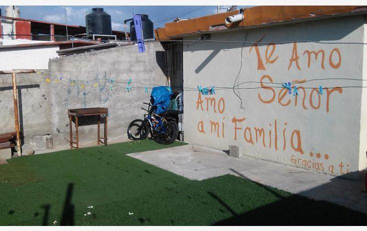 Foto de casa en venta en hortencia, valle de las flores infonavit, saltillo, coahuila de zaragoza, 2025014 no 05