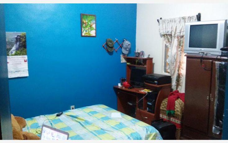 Foto de casa en venta en hortencia, valle de las flores infonavit, saltillo, coahuila de zaragoza, 2025014 no 09