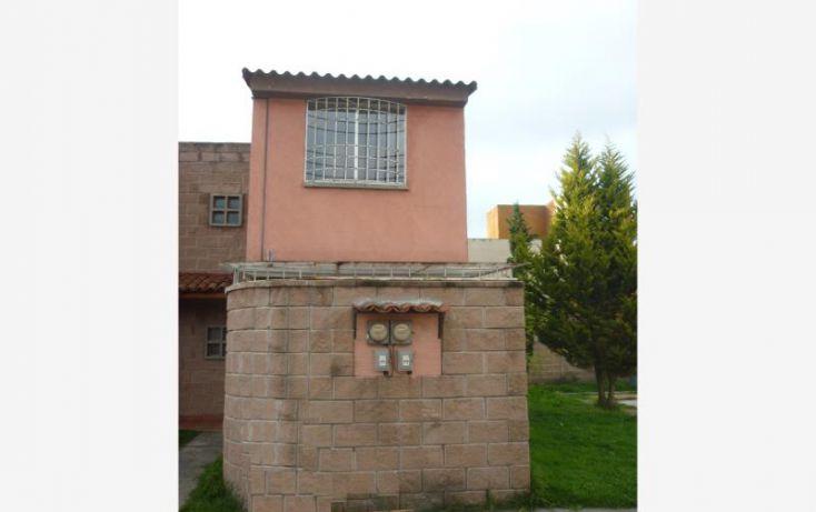 Foto de casa en venta en hortencias 1, francisco i madero, san mateo atenco, estado de méxico, 1992816 no 01