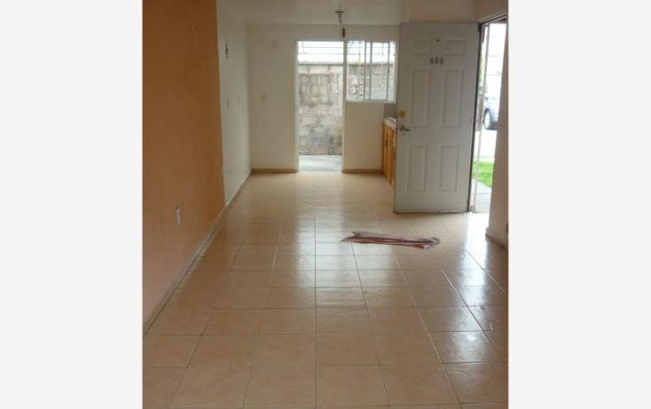 Foto de casa en venta en hortencias 1, francisco i madero, san mateo atenco, estado de méxico, 1992816 no 02