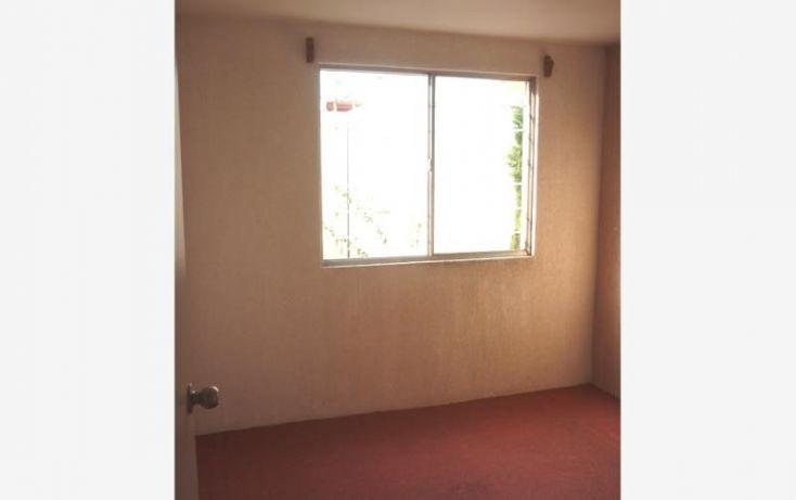 Foto de casa en venta en hortencias 1, francisco i madero, san mateo atenco, estado de méxico, 1992816 no 05