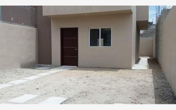 Casa en hortencias 1 jard n dorado en venta id 3029631 for Casa en jardin dorado tijuana