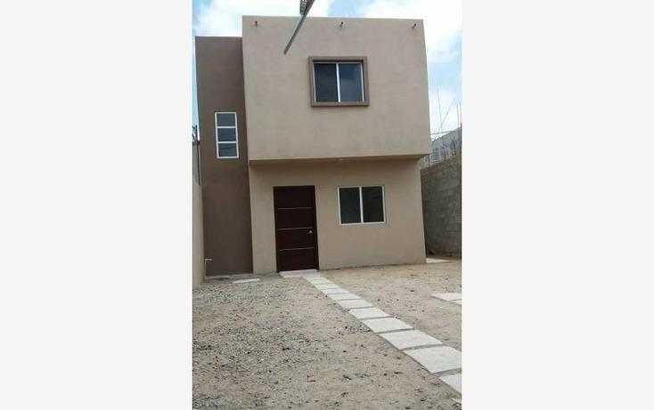 Casa en hortencias 1 jard n dorado en venta id 3030254 for Casa en jardin dorado tijuana