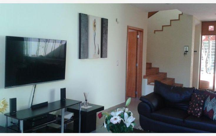 Foto de casa en venta en hortencias 1, los laureles, tuxtla gutiérrez, chiapas, 1527364 no 03