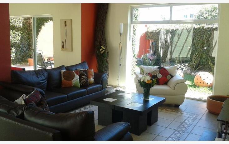 Foto de casa en venta en hortencias 1, los laureles, tuxtla gutiérrez, chiapas, 1527364 No. 04