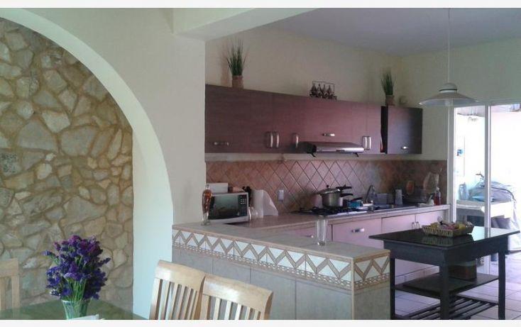 Foto de casa en venta en hortencias 1, los laureles, tuxtla gutiérrez, chiapas, 1527364 no 05