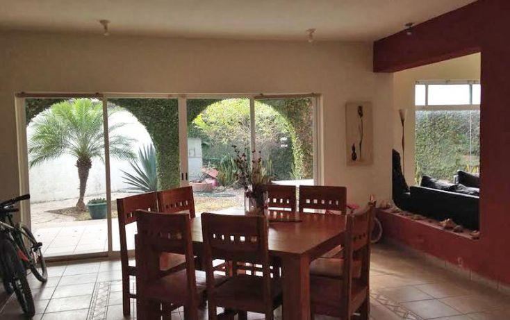 Foto de casa en venta en hortencias 1, los laureles, tuxtla gutiérrez, chiapas, 1527364 no 07