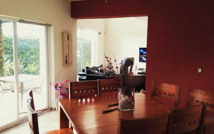Foto de casa en venta en hortencias 1, los laureles, tuxtla gutiérrez, chiapas, 1527364 no 08