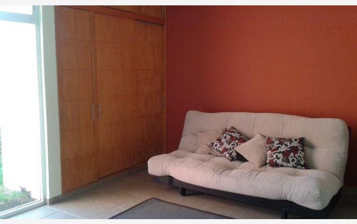 Foto de casa en venta en hortencias 1, los laureles, tuxtla gutiérrez, chiapas, 1527364 no 13