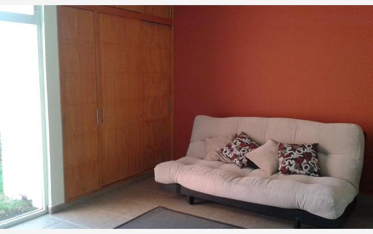 Foto de casa en venta en hortencias 1, los laureles, tuxtla gutiérrez, chiapas, 1527364 No. 13
