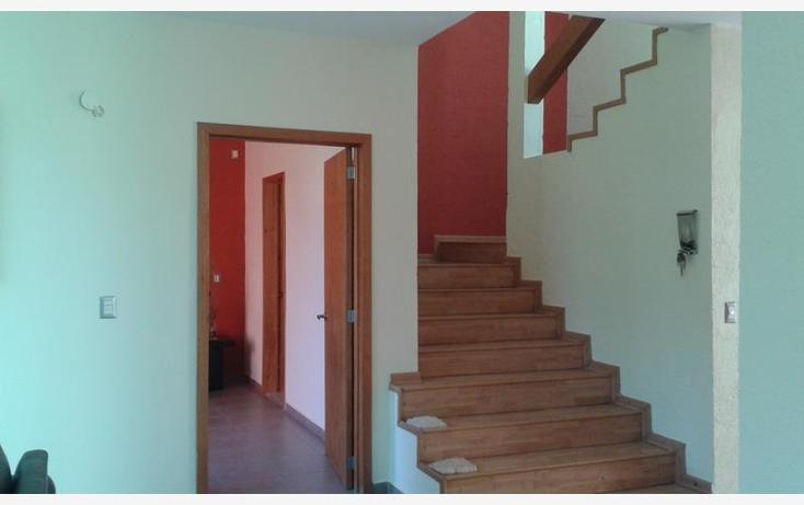 Foto de casa en venta en hortencias 1, los laureles, tuxtla gutiérrez, chiapas, 1527364 No. 15
