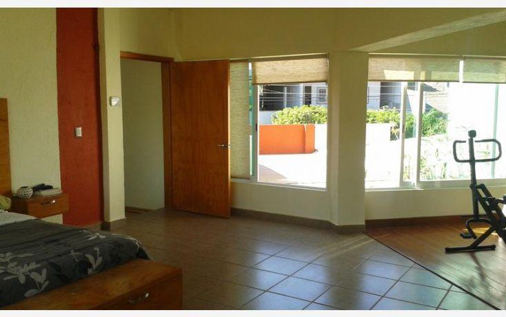 Foto de casa en venta en hortencias 1, los laureles, tuxtla gutiérrez, chiapas, 1527364 no 16