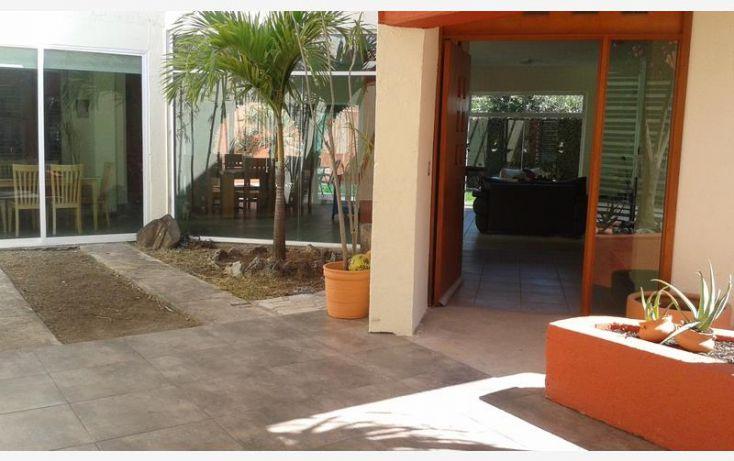 Foto de casa en venta en hortencias 1, los laureles, tuxtla gutiérrez, chiapas, 1527364 no 18