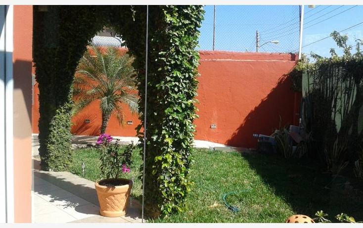 Foto de casa en venta en hortencias 1, los laureles, tuxtla gutiérrez, chiapas, 1527364 No. 19