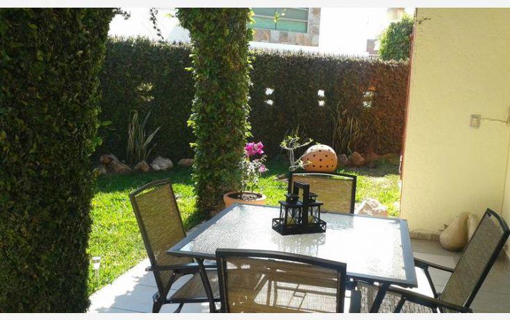 Foto de casa en venta en hortencias 1, los laureles, tuxtla gutiérrez, chiapas, 1527364 no 20
