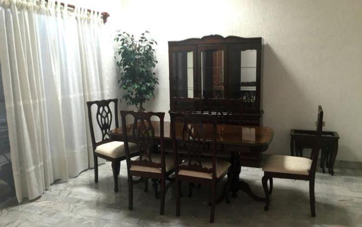 Foto de casa en venta en hortencias 1, los laureles, tuxtla gutiérrez, chiapas, 1566184 no 08