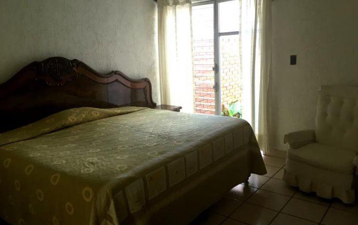 Foto de casa en venta en hortencias 1, los laureles, tuxtla gutiérrez, chiapas, 1566184 no 14