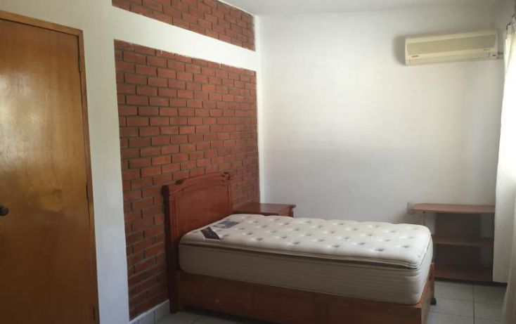 Foto de casa en venta en hortencias 1, los laureles, tuxtla gutiérrez, chiapas, 1566184 no 17