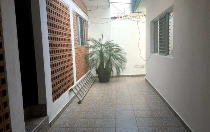 Foto de casa en venta en hortencias 1, los laureles, tuxtla gutiérrez, chiapas, 1566184 no 19