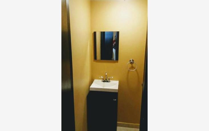 Casa en hortencias 21103 jard n dorado en renta id 3298367 for Casa en jardin dorado tijuana