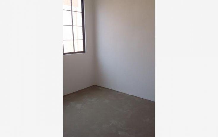 Foto de casa en venta en hortencias 99, lázaro cárdenas, toluca, estado de méxico, 1827870 no 03