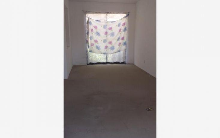 Foto de casa en venta en hortencias 99, lázaro cárdenas, toluca, estado de méxico, 1827870 no 07