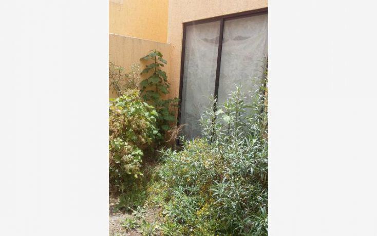 Foto de casa en venta en hortencias 99, lázaro cárdenas, toluca, estado de méxico, 1827870 no 09