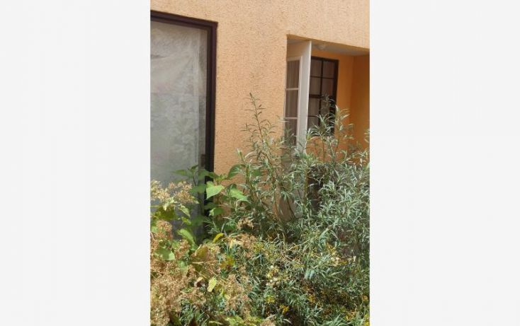 Foto de casa en venta en hortencias 99, lázaro cárdenas, toluca, estado de méxico, 1827870 no 10