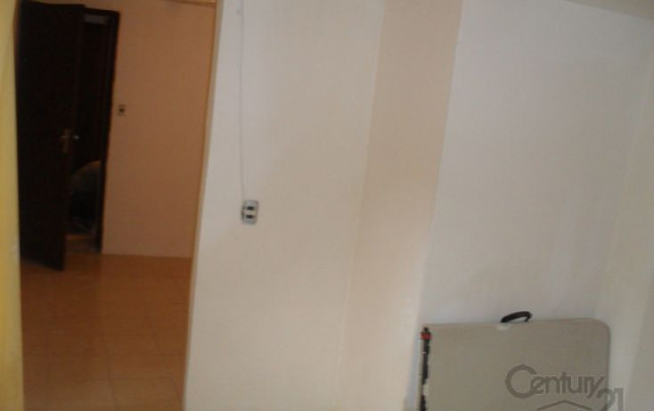 Foto de casa en venta en hortencias, villa de las flores 1a sección unidad coacalco, coacalco de berriozábal, estado de méxico, 1708834 no 10