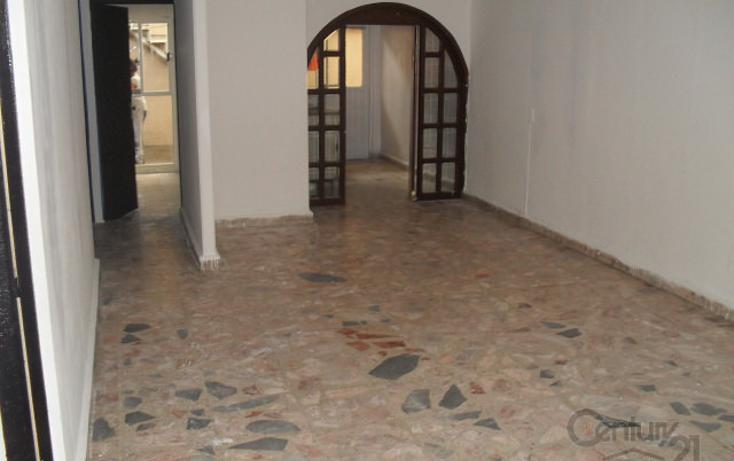 Foto de casa en venta en  , villa de las flores 1a sección (unidad coacalco), coacalco de berriozábal, méxico, 1708834 No. 05