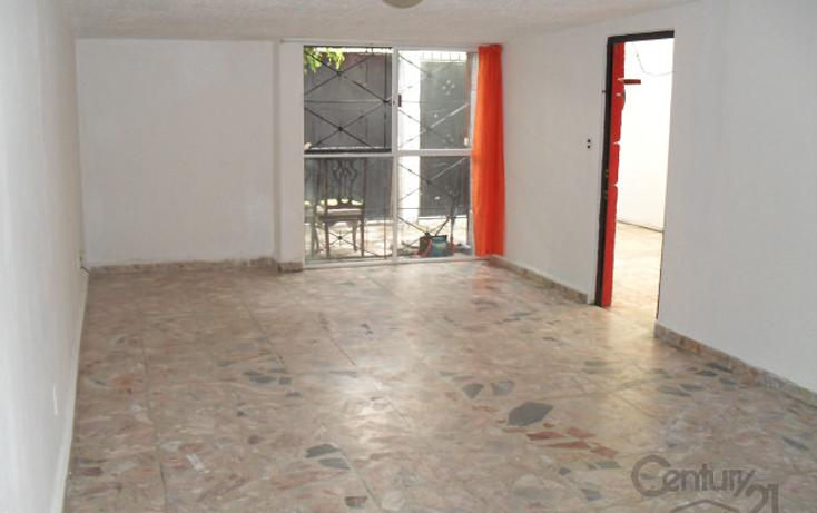 Foto de casa en venta en  , villa de las flores 1a sección (unidad coacalco), coacalco de berriozábal, méxico, 1708834 No. 07