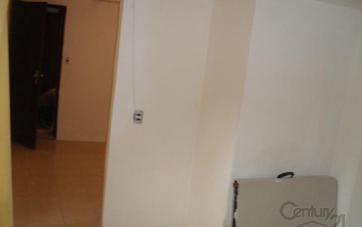 Foto de casa en venta en hortencias , villa de las flores 1a sección (unidad coacalco), coacalco de berriozábal, méxico, 1708834 No. 10