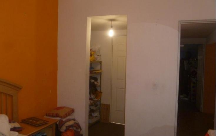 Foto de casa en venta en hortensia 4, el capulín, ixtapaluca, estado de méxico, 564227 no 02