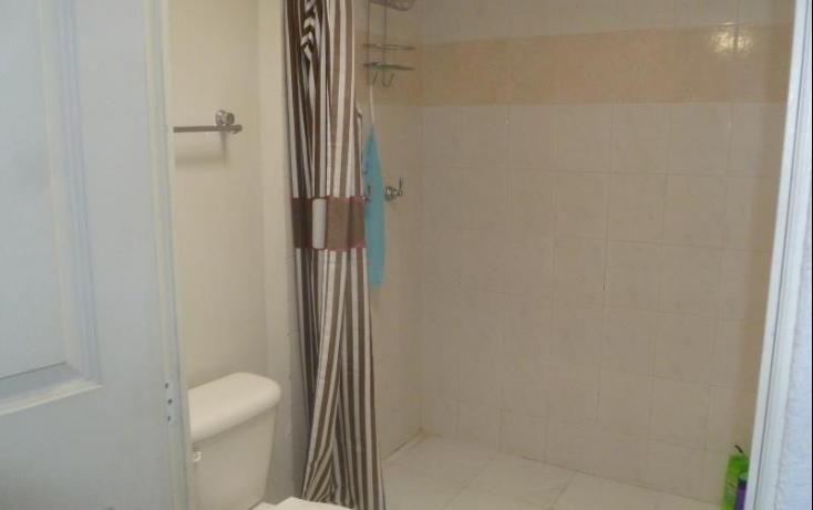 Foto de casa en venta en hortensia 4, el capulín, ixtapaluca, estado de méxico, 564227 no 03