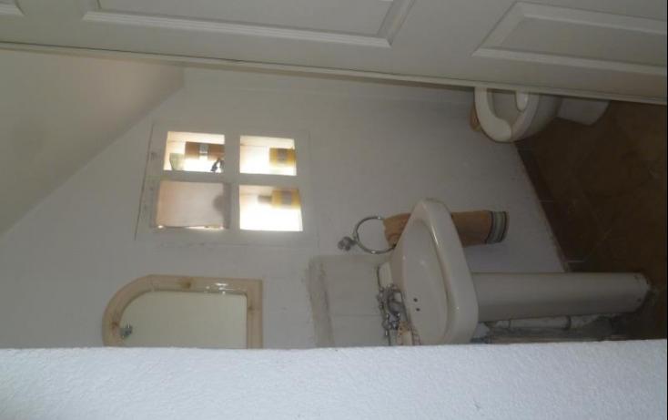 Foto de casa en venta en hortensia 4, el capulín, ixtapaluca, estado de méxico, 564227 no 05